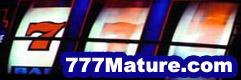 777Mature.com - Free mature porn