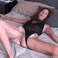 Free Pussy Porn