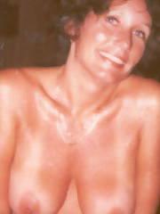 Nude wifey pics