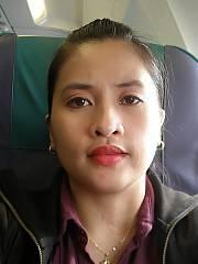Philippina bitch