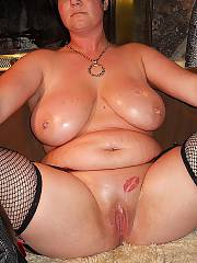 She was a little curvy but was oiled and creamy and sweet hot so i suggested photos and she said yet