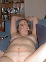 How did i get such a hot wife? its all thanks to my huge pecker (photo 5)