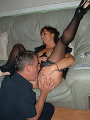"""We go on """"sex vacations"""" quite often with other couples, always a great time because my wifey makes them so fun"""