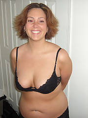Just thought id share my wife, shes super nice and always ready for a bang