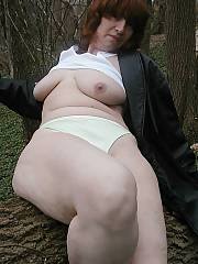 Shes a slut and shes got wonderful tits, i think those are the ingredients of a successful marriage