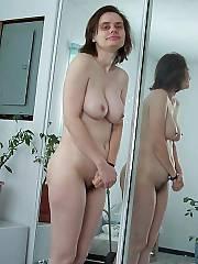 Horny mature whore