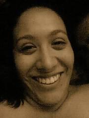 Renee from tijuana