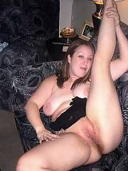Naughty bareback ass seducer - i let anyone abuse me bareback in hamilton ontario canada