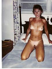 Nude pictures of