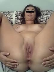 Anminona