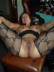 Cockcrazy slutwife