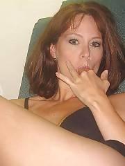 My nasty wifey teasing