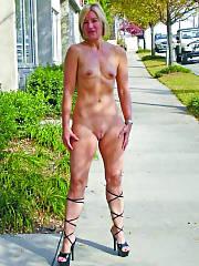 Sexy mamma sexy