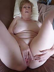 Karen naked birmingham