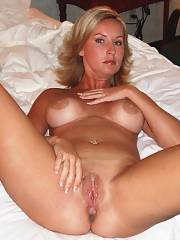 Mature hot woman