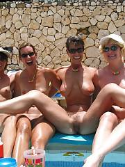 Mature sluts lovely sluts
