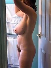 This milf Wants