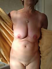 Crazy mature sluts live on free adult webcams Join Here