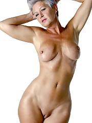 Naughty mature sluts live on free adult webcams Join Here