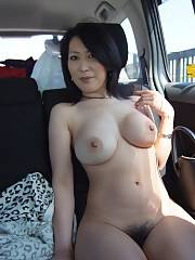 Definition of mom Full Gallery at