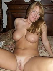 Cutie mummies live and naked on livecam for free Click Here