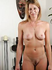 Mom milf Mommy