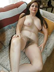 Awesome rookie pic with a great milf