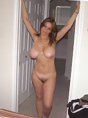 Sweet mothers exposed on live cam in live adult free chat Click Here