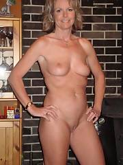 The best milf
