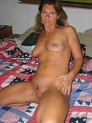 Mature wifey came