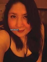 Private porn - oriental