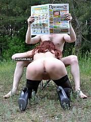 Horny swinger wifey