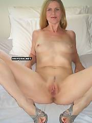 Sexy amateur gals