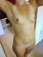 Hot MILF of two!!
