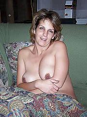 Naughty wife cindy