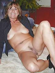 Amateur mature sex photos