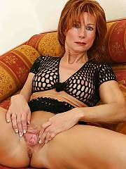 Amateur mature sex pictures