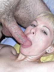 Amateur wifey fucked