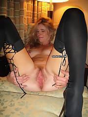 Slut wife Bridgette