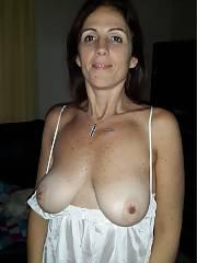 Mother Argentina muy puta y casera.