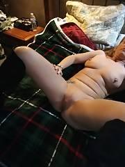 Laura Pollard sexual kentucky bitch mother