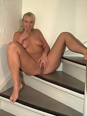Hi dudes i desired to show you my naughty girlfriend. i hope you make the sight of her body!