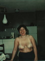 This is janet the nurse my ex-bitch from waltham.ma. now in tolland county ct that ruined my life when she left me.