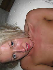 Margot 37 polish- french ex slut, loves anal, gulps down jizz and excellent in bed