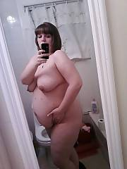 Pregnant ex gf from kingston- she banged another guy and got pregnant. her name is rachel