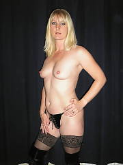 My hot wife julie