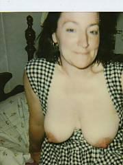 My ex wife carol