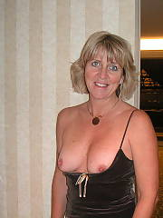 Mindy - some vacation photos of my wife mindy.  been married to this gorgeous beauty for almost 20 years now.  each year gets better and better