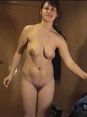 Amateur gf porn pics
