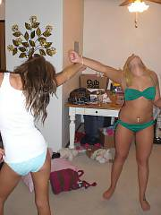 Blaine mn - my sexy ex gfs...theyre non naked but best teens ever and loved to penetrate